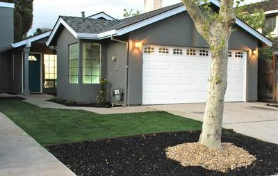 165 CLOVER ROAD, Tracy, CA 95376 - Photo 1