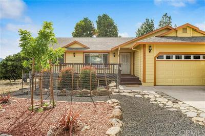 16615 JADE CT, Hidden Valley Lake, CA 95467 - Photo 2