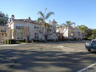 2183 ASSOCIATED RD, Fullerton, CA 92831 - Photo 1