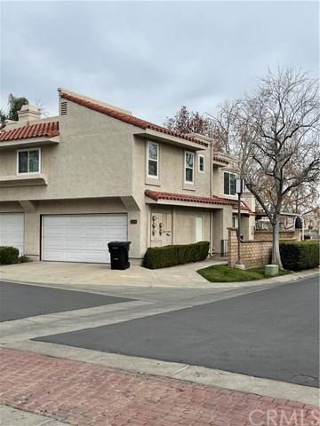 6959 DOHENY PL # B2D, Rancho Cucamonga, CA 91701 - Photo 2