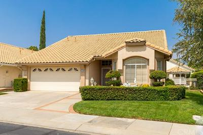 4973 W FOREST OAKS AVE, Banning, CA 92220 - Photo 1
