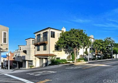232 16TH ST, Manhattan Beach, CA 90266 - Photo 2