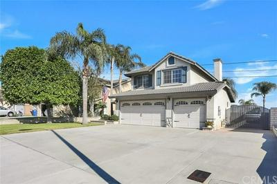 3053 CLOVER LN, Ontario, CA 91761 - Photo 2