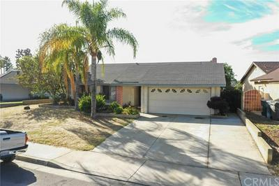 12262 MAXON LN, Chino, CA 91710 - Photo 2