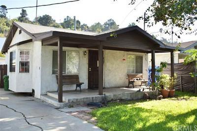 4506 AMBER PL, Los Angeles, CA 90032 - Photo 2