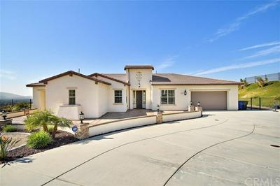 575 MOUNTAIN HOUSE DR, Riverside, CA 92506 - Photo 2