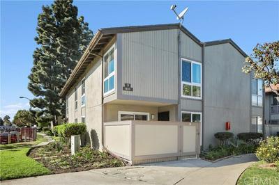 801 W 232ND ST UNIT H, Torrance, CA 90502 - Photo 1