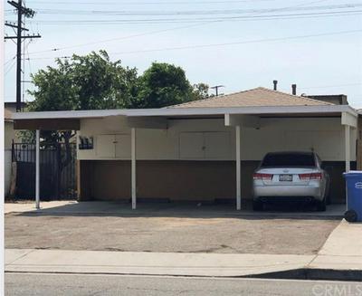 8335 SANTA FE AVE, Huntington Park, CA 90255 - Photo 1