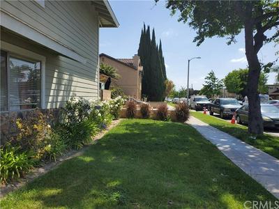 4291 GREEN AVE # 4295, Los Alamitos, CA 90720 - Photo 2