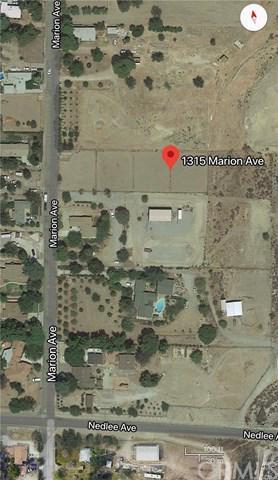 1315 MARION AVE, Devore, CA 92407 - Photo 2