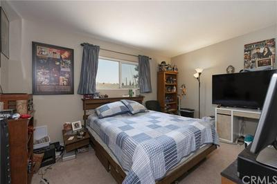 1187 S HILDA ST, Anaheim, CA 92806 - Photo 2