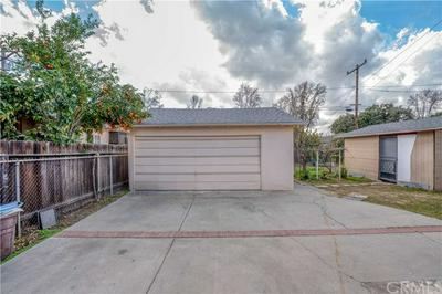 9950 BROADWAY, Temple City, CA 91780 - Photo 2