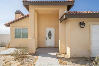 12817 COTTONWOOD RD, Whitewater, CA 92282 - Photo 1