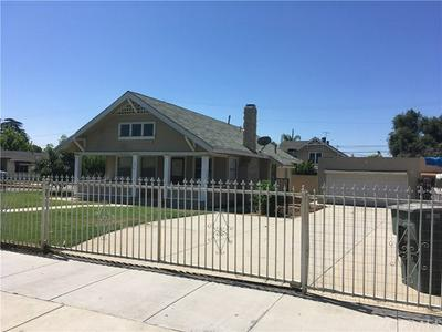 626 E NOCTA ST, Ontario, CA 91764 - Photo 2