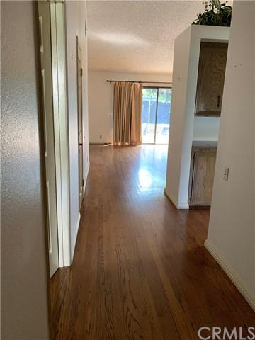 640 W NAOMI AVE UNIT 11, Arcadia, CA 91007 - Photo 2
