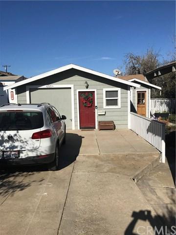 651 W PINE AVE, El Segundo, CA 90245 - Photo 2