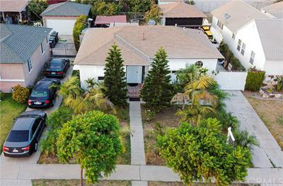 1671 E 123RD ST, Los Angeles, CA 90059 - Photo 1