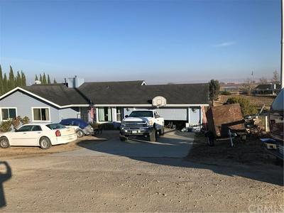 8233 PLANE VIEW PL, Paso Robles, CA 93446 - Photo 2
