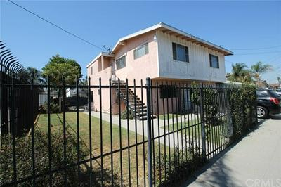 1115 N TAMARIND AVE, Compton, CA 90222 - Photo 1