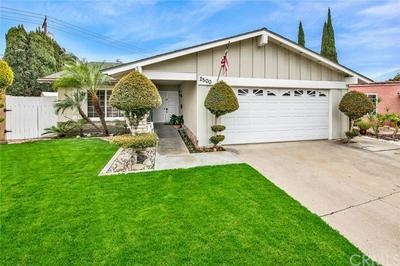 2500 W CHAIN AVE, Anaheim, CA 92804 - Photo 1