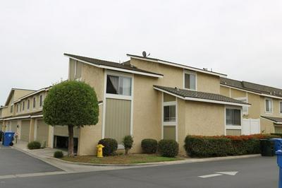 30 BAHIA CIR, Santa Paula, CA 93060 - Photo 1