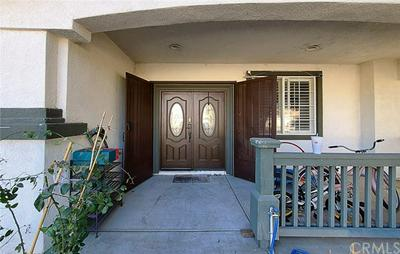 340 E SAINT ANDREWS ST, Ontario, CA 91761 - Photo 1