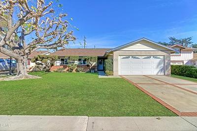 860 OLYMPIA AVE, Ventura, CA 93004 - Photo 2