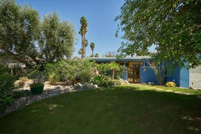 74596 CANDLEWOOD ST, Palm Desert, CA 92260 - Photo 2