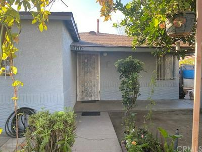 1712 E SAN VINCENTE ST, COMPTON, CA 90221 - Photo 1