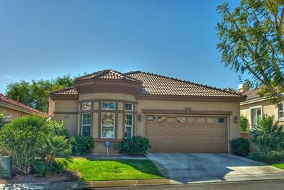 82547 ALDA DR, INDIO, CA 92201 - Photo 2