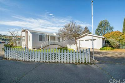 400 SULPHUR BANK DR # SP107, Clearlake Oaks, CA 95423 - Photo 2