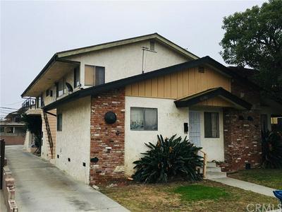11626 MENLO AVE, Hawthorne, CA 90250 - Photo 1