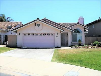 1336 AVENIDA PELICANOS, Oceano, CA 93445 - Photo 2