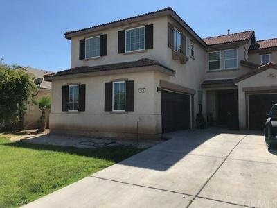 1834 BLUE SPRUCE CT, Perris, CA 92571 - Photo 1