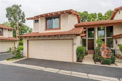 2792 LONGWOOD CT, Costa Mesa, CA 92626 - Photo 2