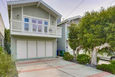 1602 GOODMAN AVE, Redondo Beach, CA 90278 - Photo 1