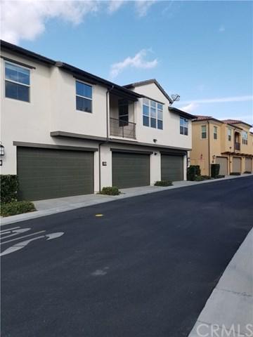 88 PARKWOOD, Irvine, CA 92620 - Photo 2