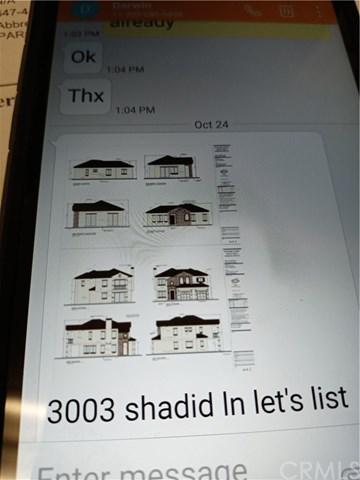 3003 SHADID DR, Colton, CA 92324 - Photo 2