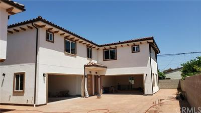 4545 W 161ST ST # 1, Lawndale, CA 90260 - Photo 1