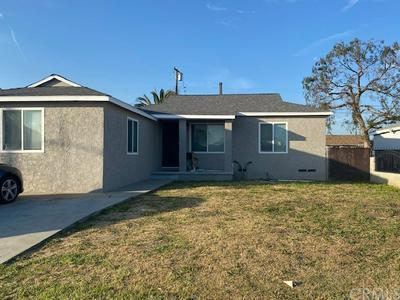 1315 W MAGNOLIA ST, COMPTON, CA 90220 - Photo 1