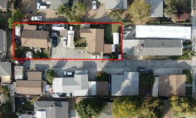 10845 CARMENITA RD, Whittier, CA 90605 - Photo 2