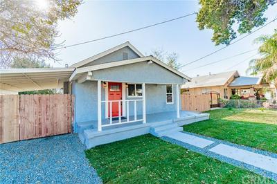 177 W 11TH ST, San Bernardino, CA 92410 - Photo 1