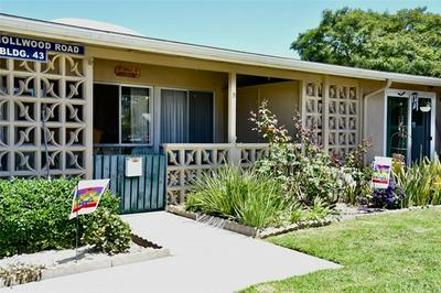 1310 KNOLLWOOD RD # M4-43B, Seal Beach, CA 90740 - Photo 2