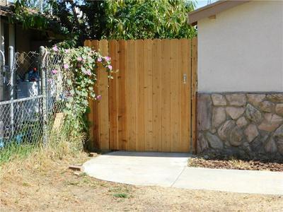 18238 10TH ST, Bloomington, CA 92316 - Photo 2
