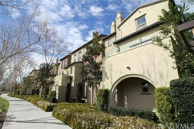 7647 CREOLE PL UNIT 1, Rancho Cucamonga, CA 91739 - Photo 1