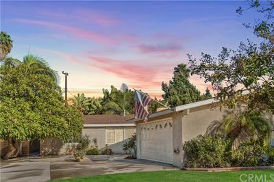1264 N MONTEREY ST, Anaheim, CA 92801 - Photo 2