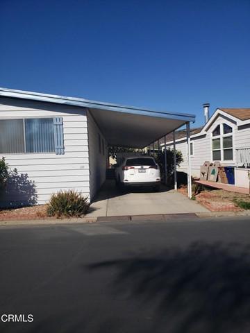 250 E TELEGRAPH RD SPC 203, Fillmore, CA 93015 - Photo 2