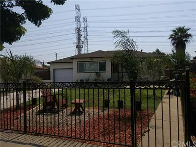 1525 S KEMP AVE, Compton, CA 90220 - Photo 2