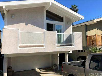 1622 HARPER AVE, Redondo Beach, CA 90278 - Photo 1