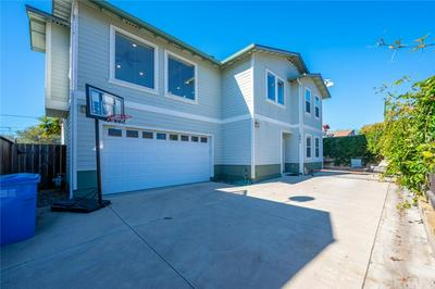 1221 RAMONA AVE, Grover Beach, CA 93433 - Photo 2